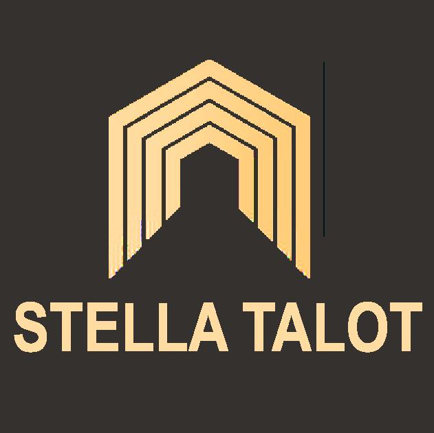 Stella Talot Oy